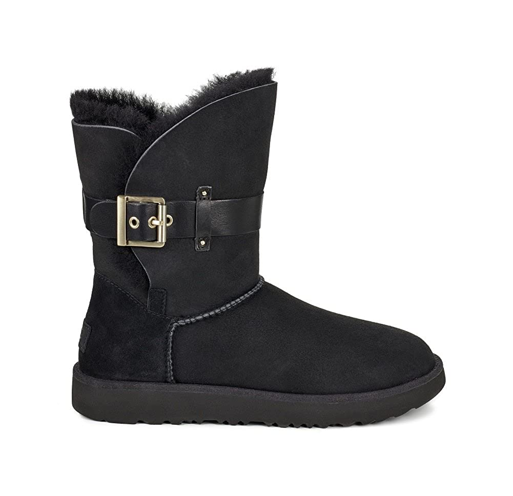 67f616ccfcb UGG Womans - Boots JAYLYN - black
