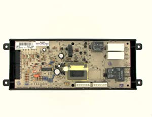 Frigidaire 316418208 Range Oven Control Board (Renewed)