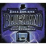 Bluesland