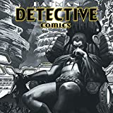 img - for Detective Comics (1937-2011) (Collections) (16 Book Series) book / textbook / text book