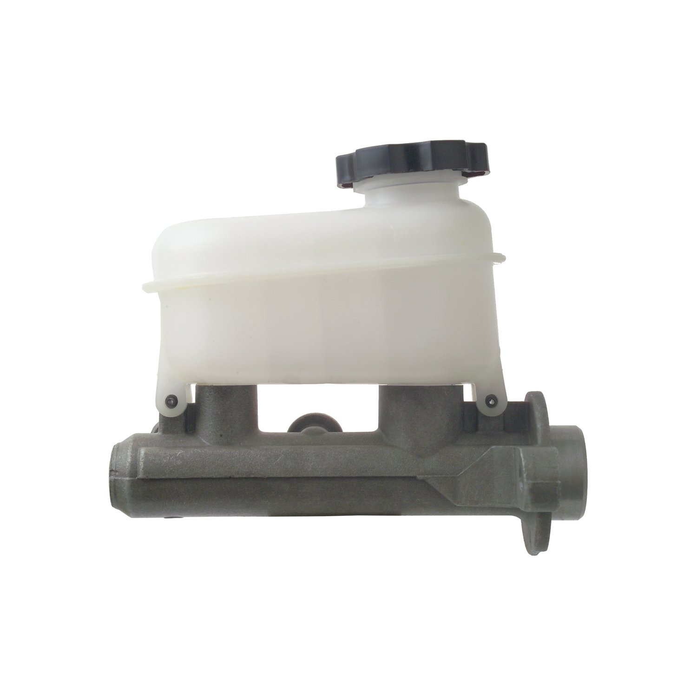 Cardone Select 13-2866 New Brake Master Cylinder