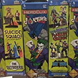 Heroclix - Joker's Wild - SINGLE BOOSTER