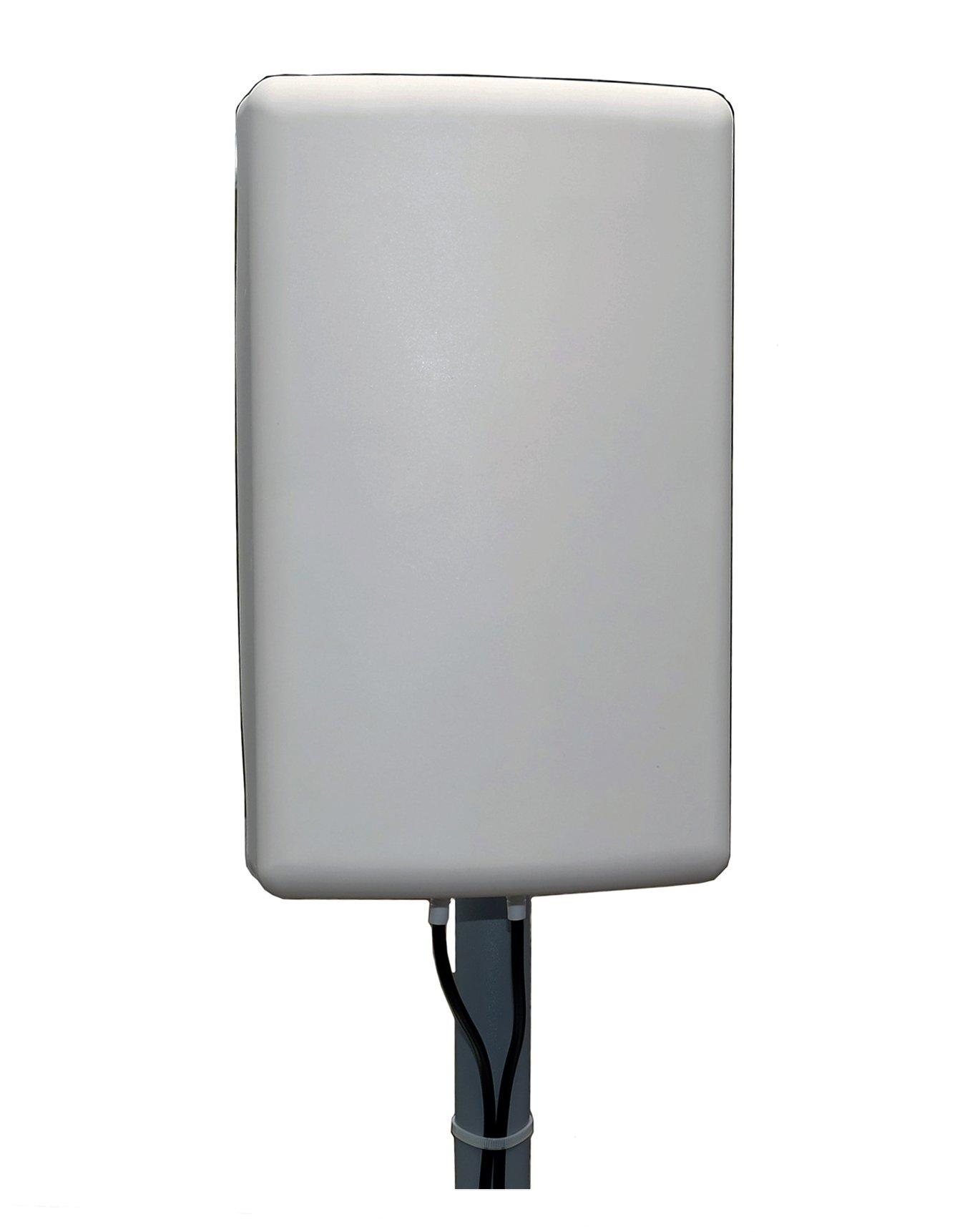 Proxicast 4G / LTE Cross-Polarized (MIMO) 7-10 dBi High-Gain