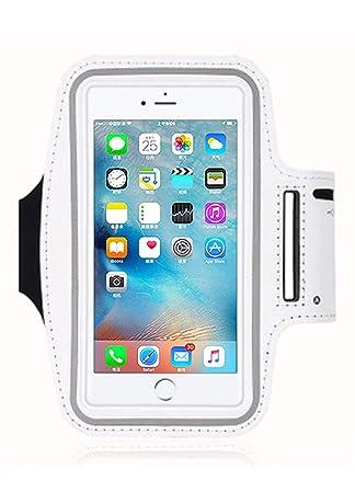 Carcasa personalizada iPhone 6 (4.7) perros bulldog Inglés ...