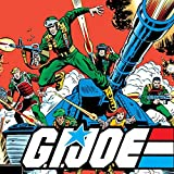 img - for G.I. Joe: Classics (Collections) (18 Book Series) book / textbook / text book