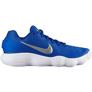 c8baca06f2c6 Nike WMNS Hyperdunk 2017 Low Tb Womens 897812-400