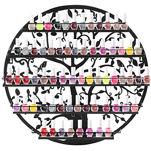 small nail polish storage - 3