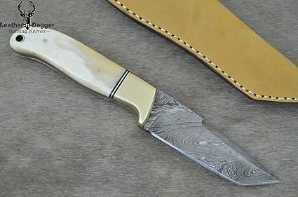 Amazon.com: leather-n-dagger   Profesional de alta calidad ...