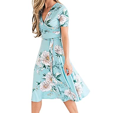 e3ea6e43abe7 Women Dresses