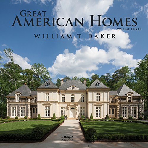 Cheap  Great American Homes (Classicist)