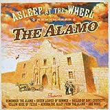Asleep at the Wheel Remembers the Alamo