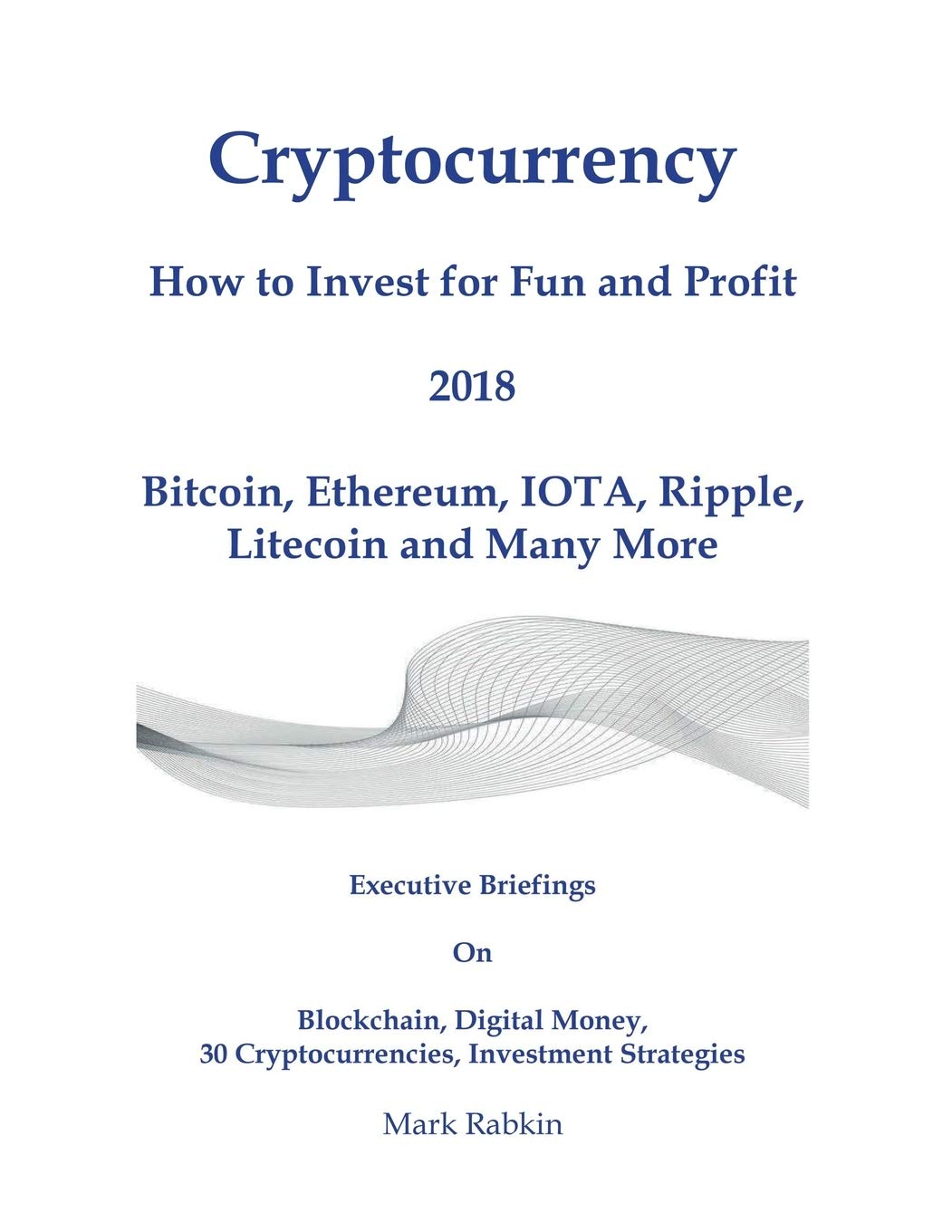 who can invest my money to cryptocurrency