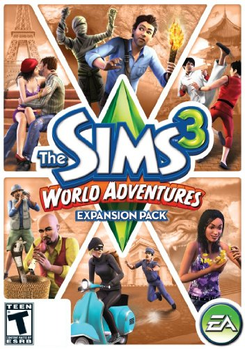 the-sims-3-world-adventure-pack-instant-access
