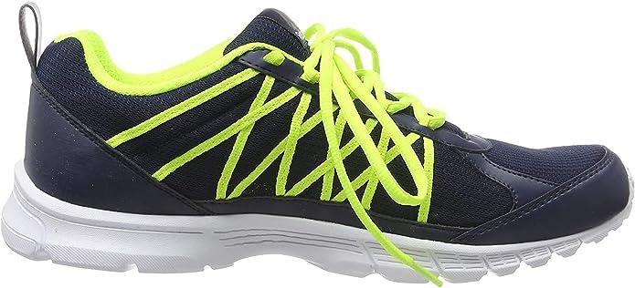 Reebok Bd5443, Zapatillas de Trail Running para Hombre: Amazon.es: Zapatos y complementos