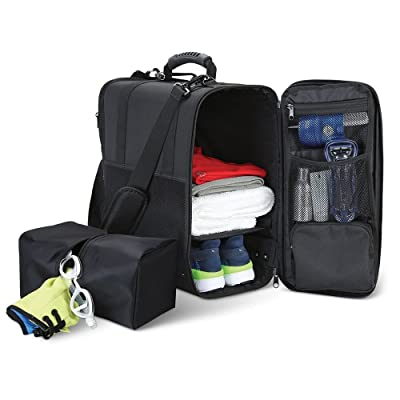 on sale The Perfect Fit Gym Locker Bag
