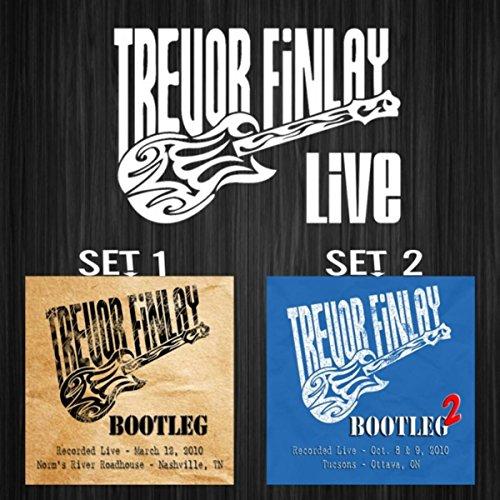 Bootleg 1 & 2 (Live)