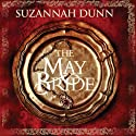 The May Bride Audiobook by Suzannah Dunn Narrated by Lucy Scott