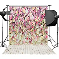 PhotoX 5x7ft Photography Backdrop Customized Photo Background Studio