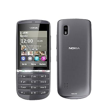 Скачать игры на телефон Нокиа 300