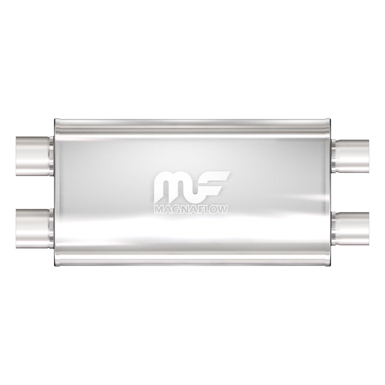 Heatshield Products 315054 HP Color Exhaust Wrap Black 2 Wide x 50 Exhaust Wrap