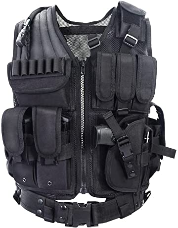 Aa Shield Molle Hunting Plates Carrier Lightweight Military Tactical Vest Jpc Style Safety Clothing Tan Yet Not Vulgar Security & Protection