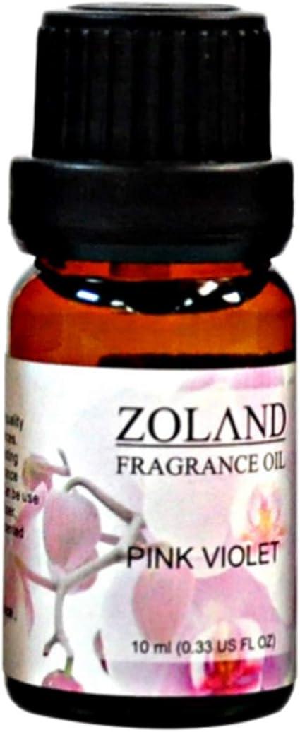 YanFang88 Aceite esencial de aroma dulce humidificador aire/aromaterapia purificador profesional aceite natural soluble en agua aceites esenciales de aromaterapia (sin color): Amazon.es: Belleza