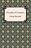 Principles of Economics (English Edition)