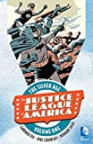 Justice League of America: The Silver Age Vol. 1 (Justice League of America (1960-1987))