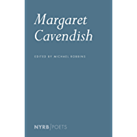 Margaret Cavendish (NYRB Poets)