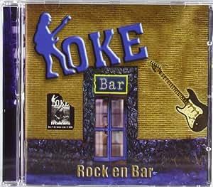 Rock En Bar