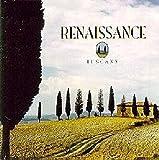 Tuscany by Renaissance (2011-05-03)