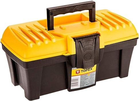 Caja herramientas básica 12