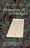 Memoirs of a Midget, Walter de la Mare, 1589880129