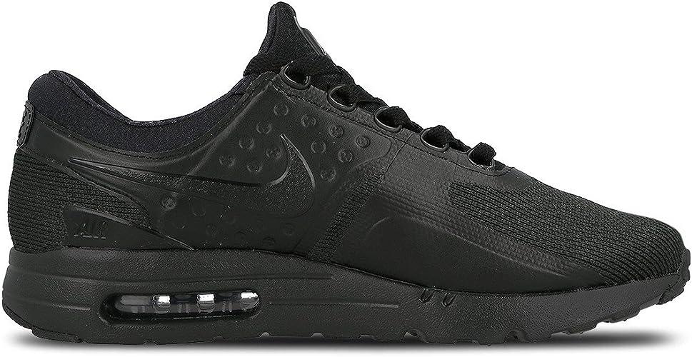 Nike Air Max Zero Essential, Sneaker Uomo