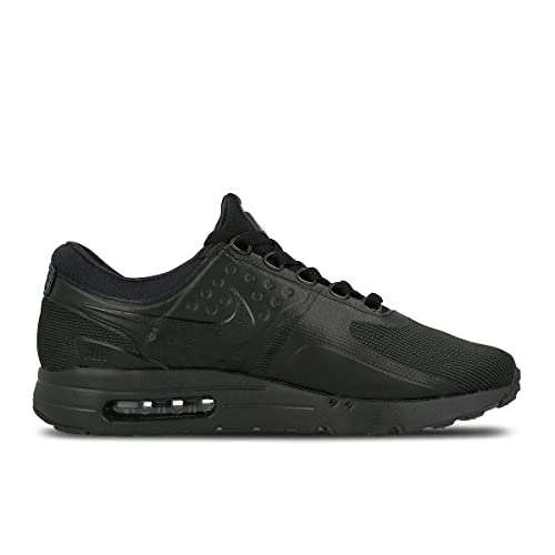 Nike Air Max Zero Essential 10.5: Amazon.co.uk: Shoes & Bags