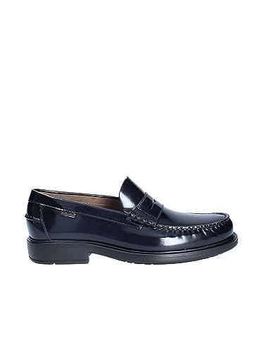 Man 90000 Sacs Chaussures Mocassins Callaghan Et g60xqwSwE