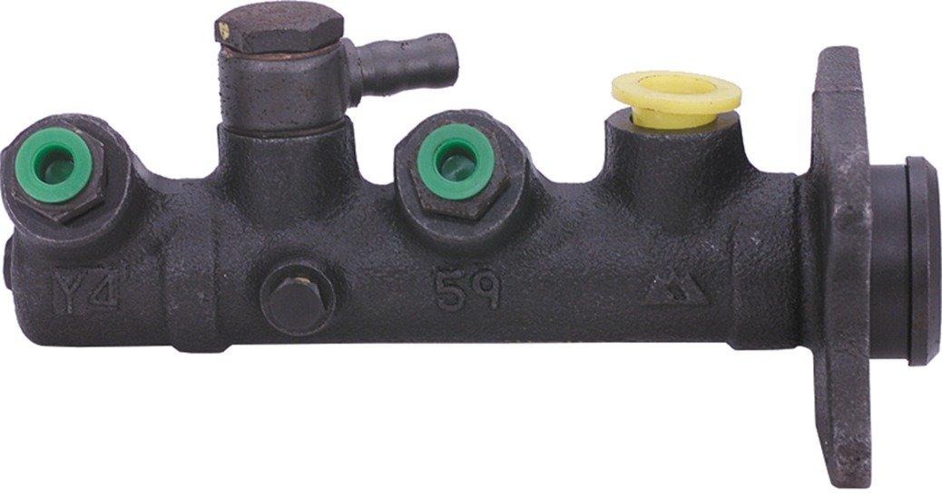 Cardone 11-2237 Remanufactured Import Master Cylinder A-1 Cardone 112237AAF
