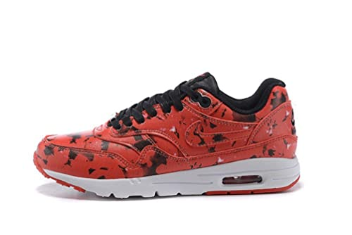 quality design 9811f b7053 Nike AIR MAX 90 Flower - Summer 2016 limited edition womens (USA 8.5) (UK  6) (EU 40) Amazon.ca Shoes  Handbags