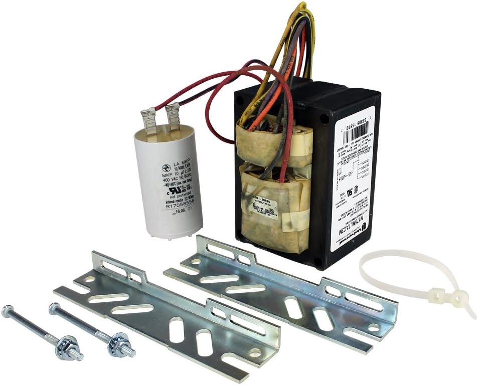 240 Volt Metal Halide Light Wiring | schematic and wiring ...