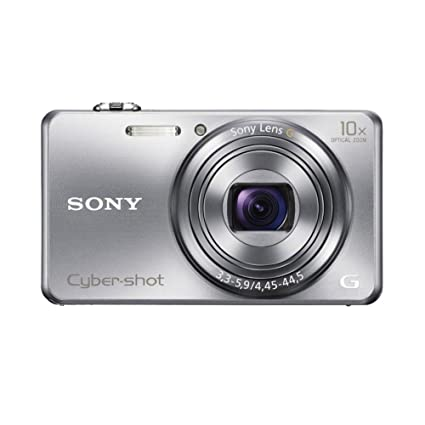 sony cyber shot wx200 18 2mp point and shoot camera amazon in rh amazon in sony dsc wx220 manual pdf sony dsc wx220 manual pdf