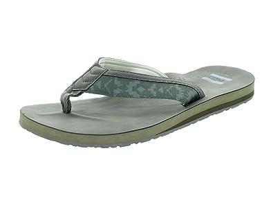 eb114fd213ff TOMS Men s Verano Flip Flop Sandal (7 D(M) US