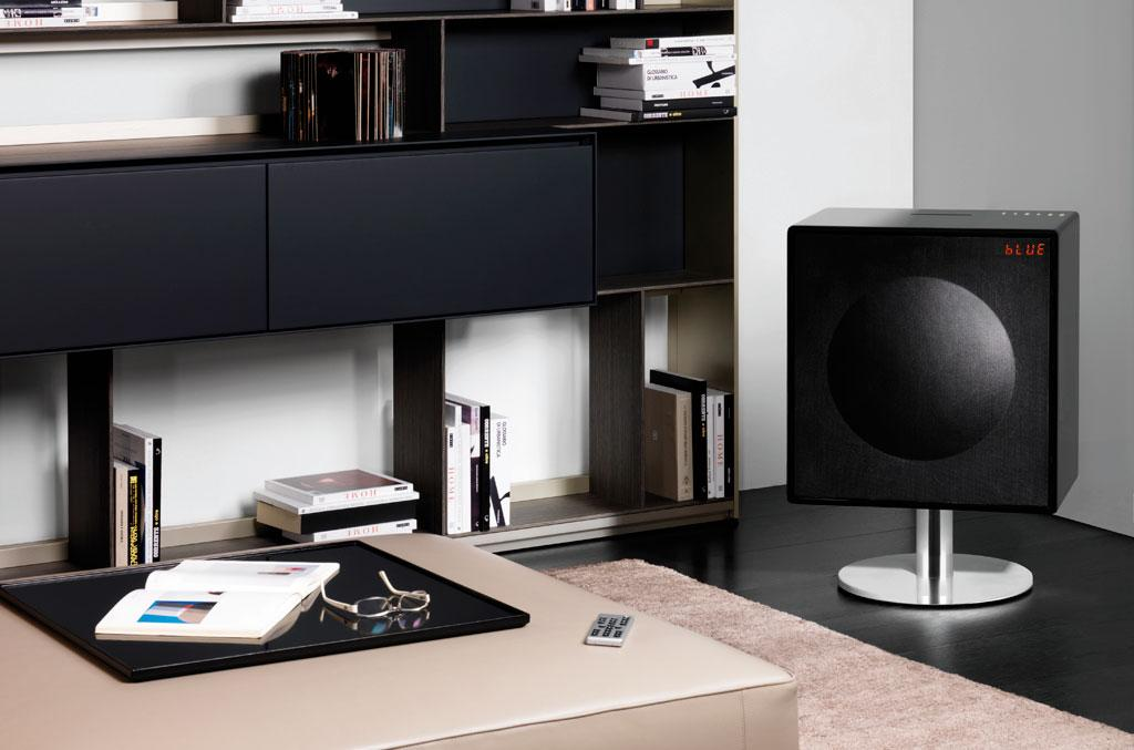 geneva sound system model xl wireless high powered all in one hifi system with cd. Black Bedroom Furniture Sets. Home Design Ideas