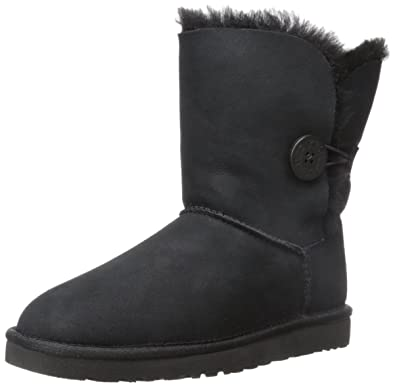 ugg bailey button 5803