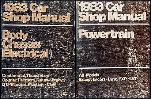 87 corvette shop manual ebook