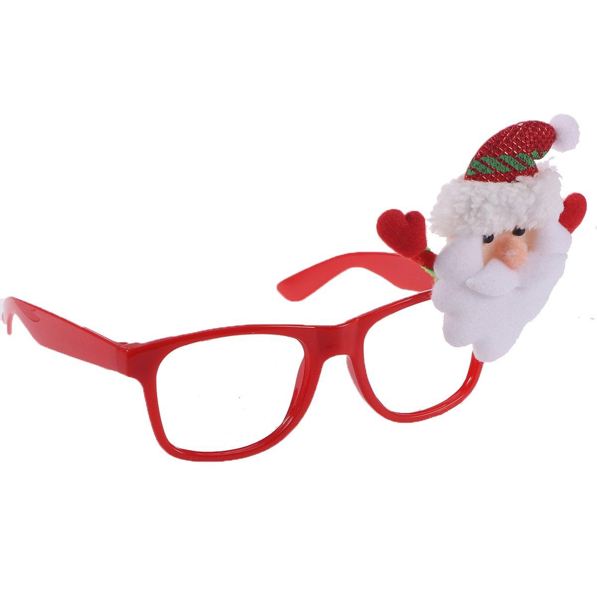 Christmas Fancy Dress Funny.Amazon Com Tinksky Novelty Christmas Fancy Dress Funny