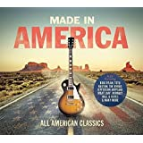 Made In America: All American Classics