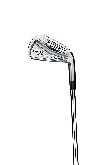 Amazoncom Callaway Mens Apex Pro Golf Iron Set Right Hand