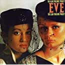 Eve(Expanded Edition)