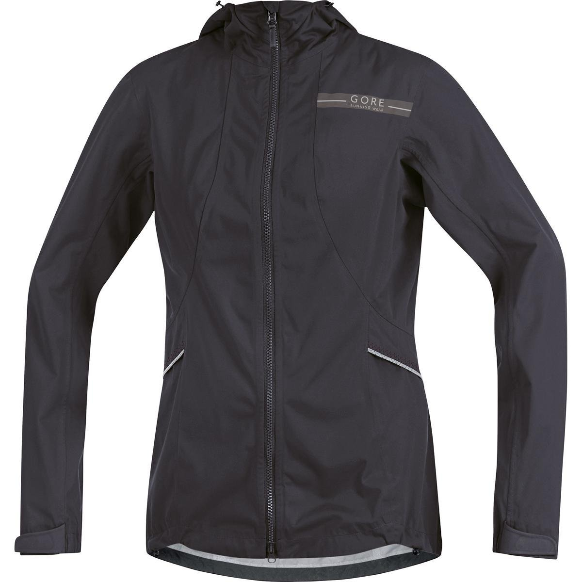 GORE WEAR Damen Jacke Air tex Active Jacket