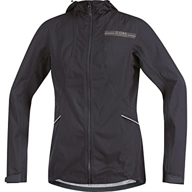 Gore Running Wear Air Gore-Tex Active - Chaqueta para Mujer ...